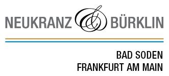 All-on-4   Feste Zähne Frankfurt am Main